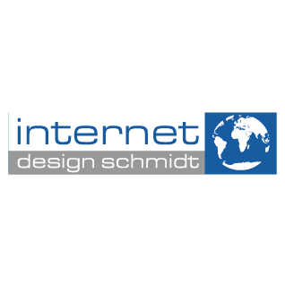 internet design schmidt